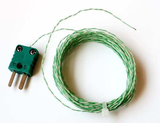 Thermocouple_K_(2)